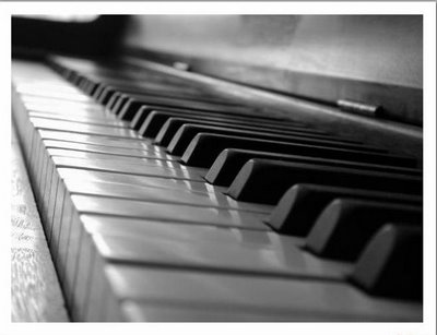 piano_1_.jpg